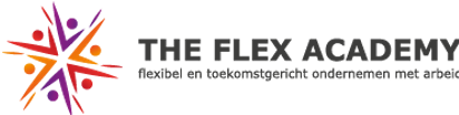 The flex academy